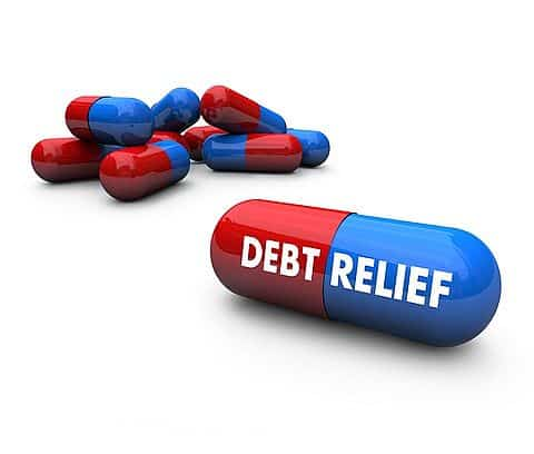 Is Debt Consolidation A Worthy Option For Repaying Credit Card Debt?