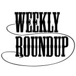 weekly debt roundup