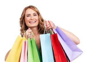 5 Pricing Tricks to Be Wary Of shopping