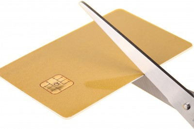 Getting Out and Staying Out Of Credit Card Debt