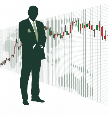 Will The Government Affect Your Investment Decisions?