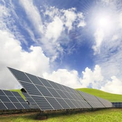 How Going Green can Also Save You Money