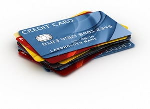 The Lowdown On Credit Card Churning credit cards