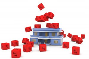 Do Borrowers Really Understand a Mortgage APR? real estate
