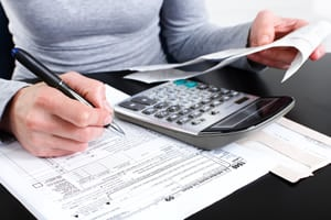 Small business bookkeeping mistakes