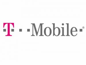 How To Get The T Mobile $30 Plan reviews cellular service reviews