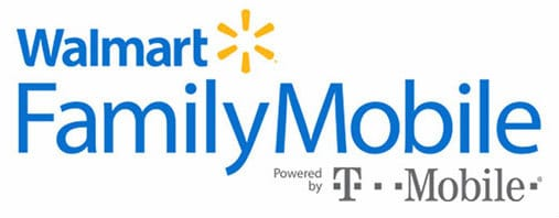 Walmart Family Mobile Review - No Contract Cell Plan | Debt RoundUp