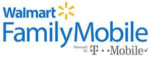 Walmart Family Mobile Review   No Contract Wireless Plan reviews cellular service reviews