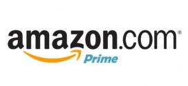 The Price of Amazon Prime Has Increased to $99