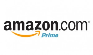 Reader Poll   Would You Pay More For Amazon Prime? shopping