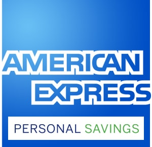 American Express Personal Savings Review   A Good Option reviews banking reviews