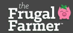The Frugal Farmer