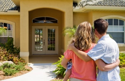 How to Prepare to Purchase a Home