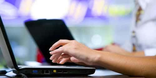 Online Degree Programs – What to Keep in Mind