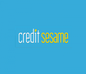 Credit Sesame Review   Get Your Free Credit Score and Monitoring reviews company reviews