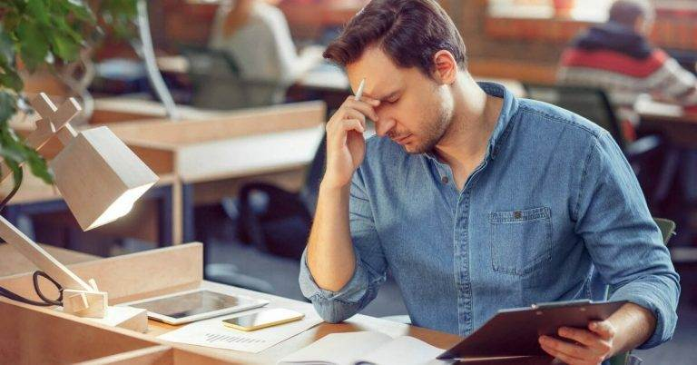 How I Made a $10,000 Mistake When I Was Tired