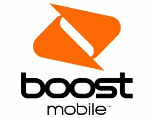 Boost Mobile Review - My Thoughts After Testing the Service