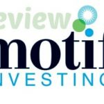 Motif Investing Review