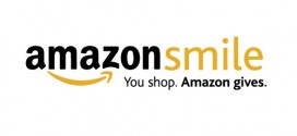 Support a Charity While You Shop with AmazonSmile