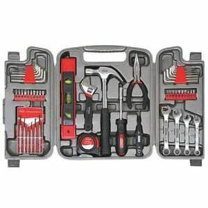 Apollo Tools Kit