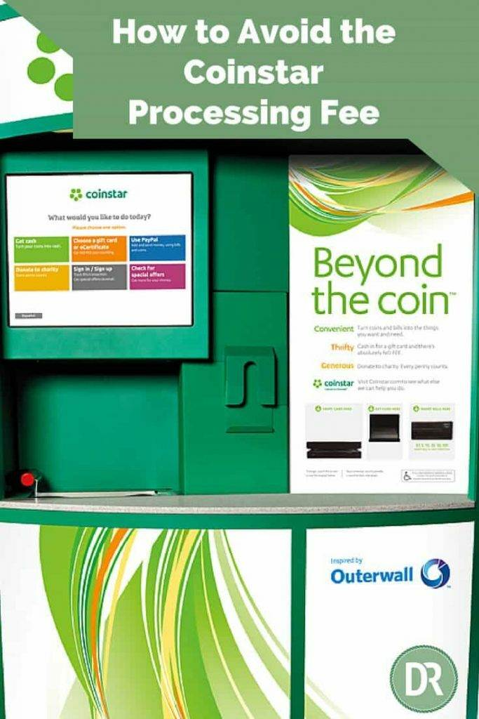 Find nearest coinstar banking - In file(filename r encoding