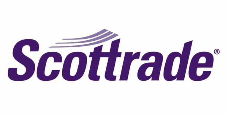 Scottrade Review – High Tech, Yet Low Cost Trading