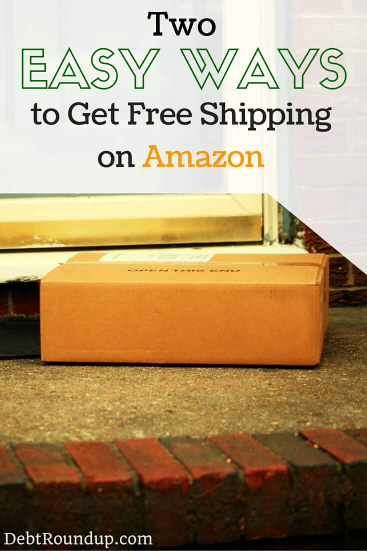If you prefer a simplified shopping experience, try the mobile web version of Amazon Fast Shipping · Shop Best Sellers · Shop New Releases · Deals of the Day.