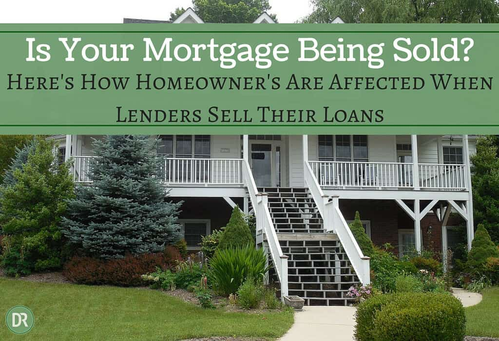 home owner loan - 2