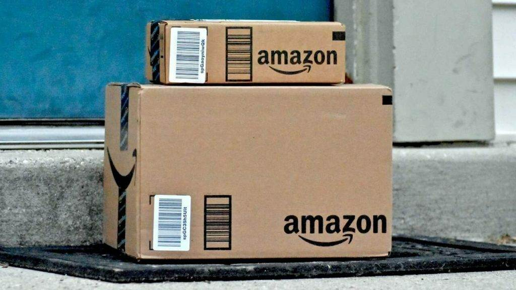 How to find deep discounts on Amazon