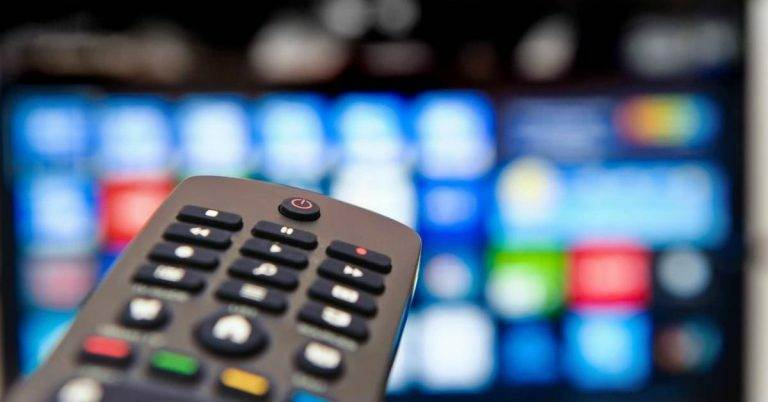 5 Simple Ways to Cut Cable and Still Watch TV