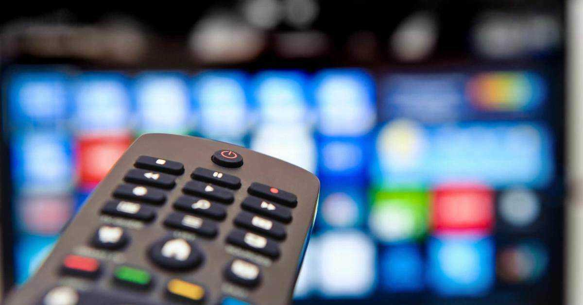 How to watch TV, but pay less to do it