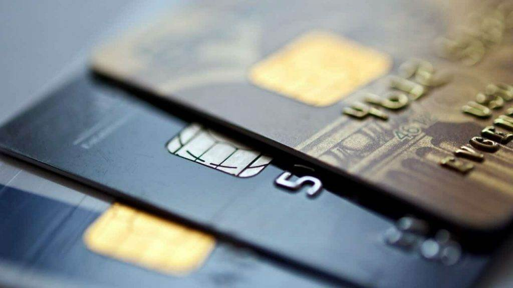 The Best Balance Transfer Credit Cards for Debt Consolidation