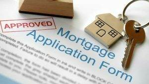 four mortgage types and their pros and cons