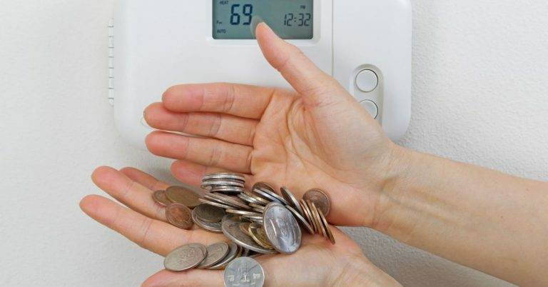 Should I Turn Off My A/C To Save More Money?