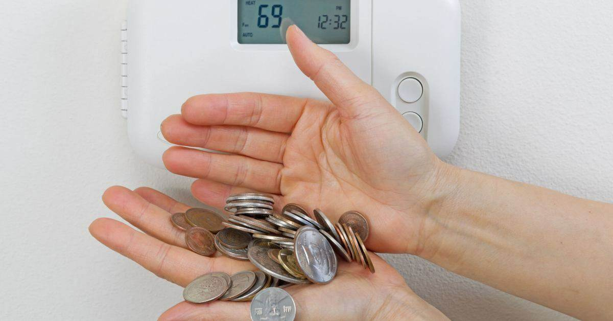 Should I Turn Off My A/C To Save More Money? | Money Saving Tips