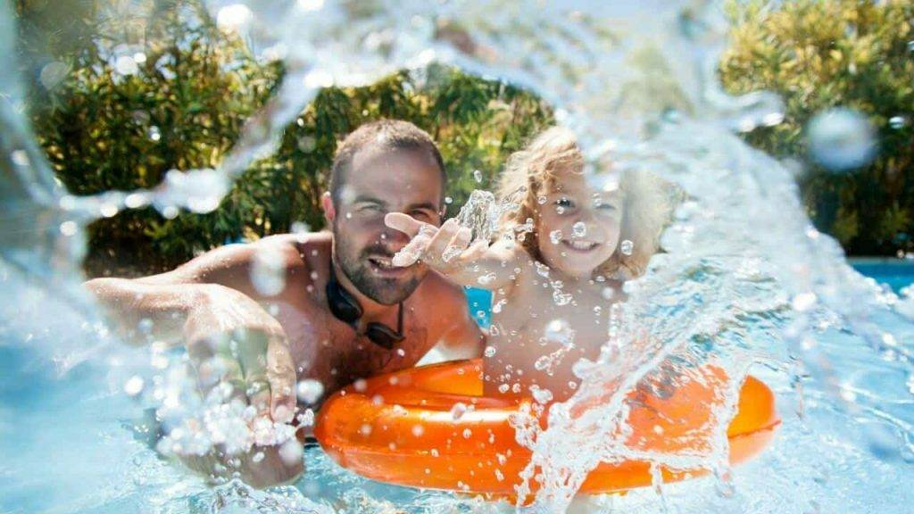 10 Cheap and Fun Summer Activities for the Whole Family