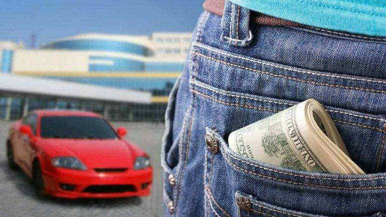 Why Now is the Time to Purchase a New Vehicle (If You're Going To)