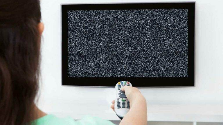 How Much Money Could You Make When You Turn Off the TV?