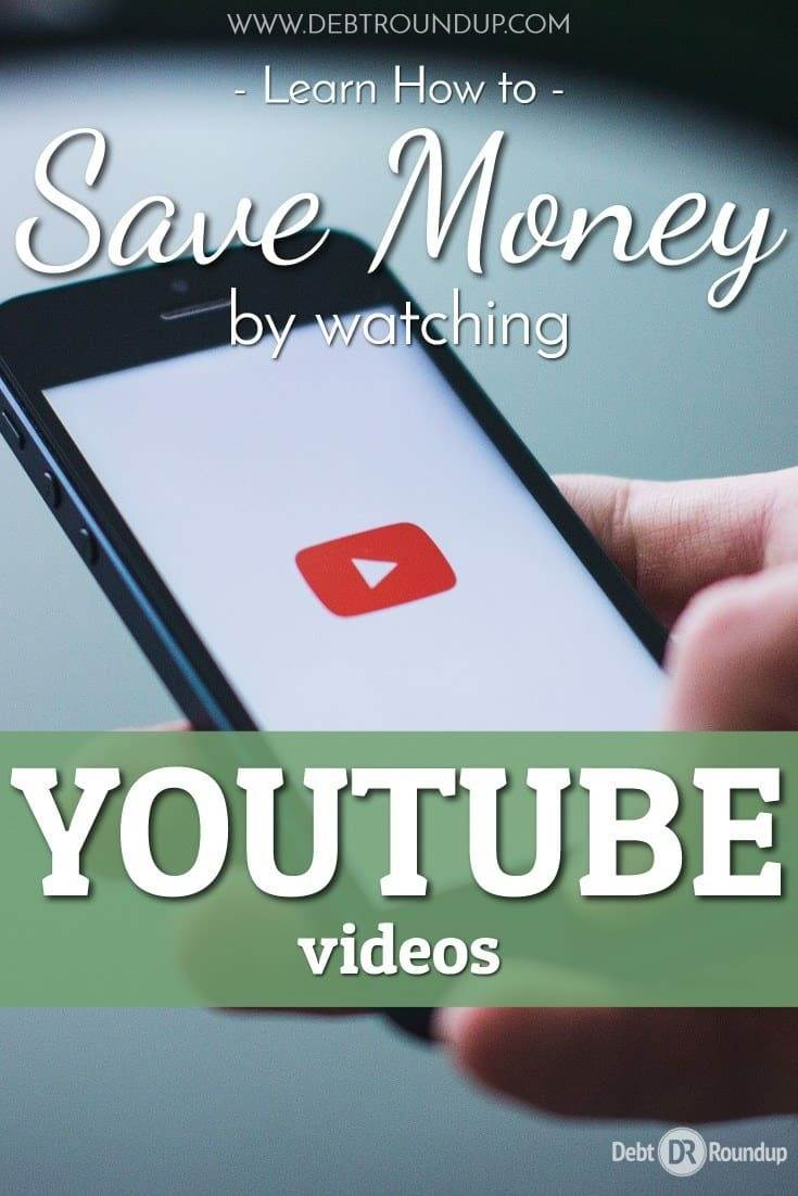 How to watch Youtube videos to save more money