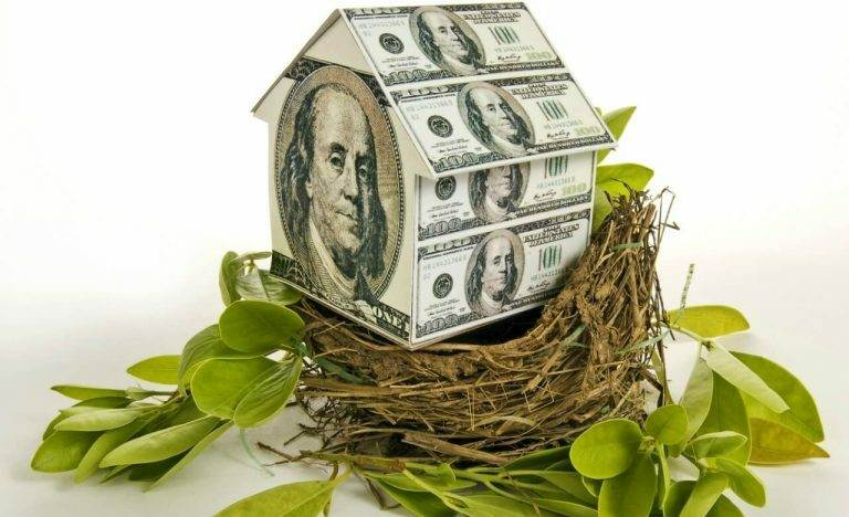 To Refinance or Not to Refinance?  That is the Question!