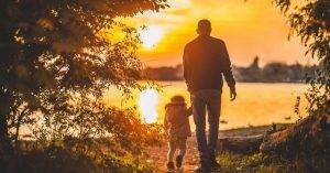 The Best Types of Life Insurance