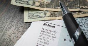 The best tax preparation software options
