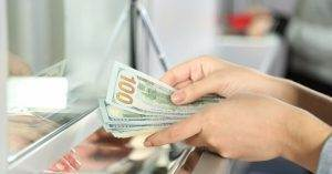 12 Free Checking Accounts to Save You Money in 2018