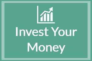 how to invest make more money