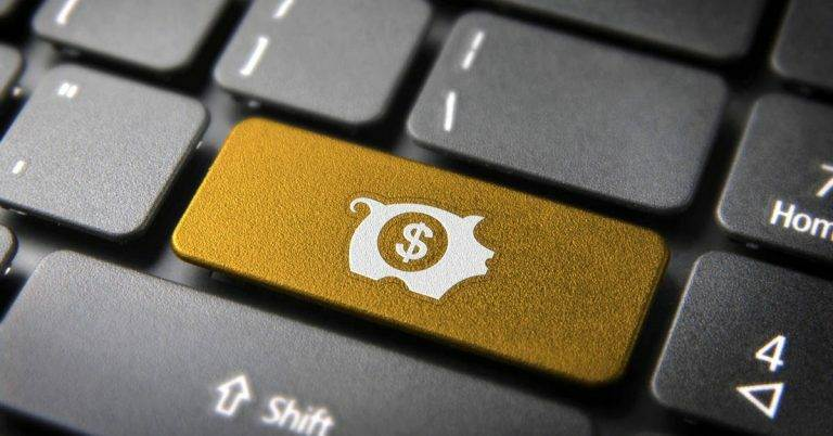 How to Easily Save Money on Any Online Purchase
