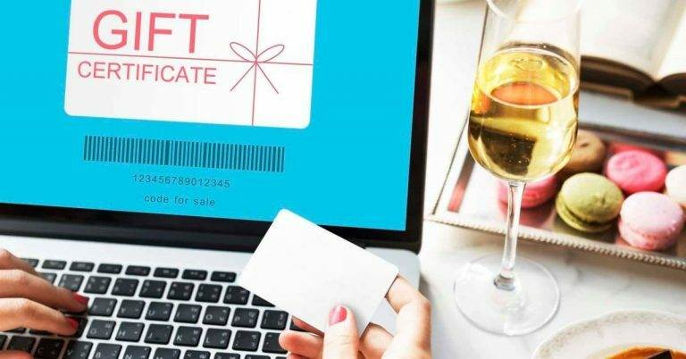 How to Make and Save Money with Discounted Gift Cards
