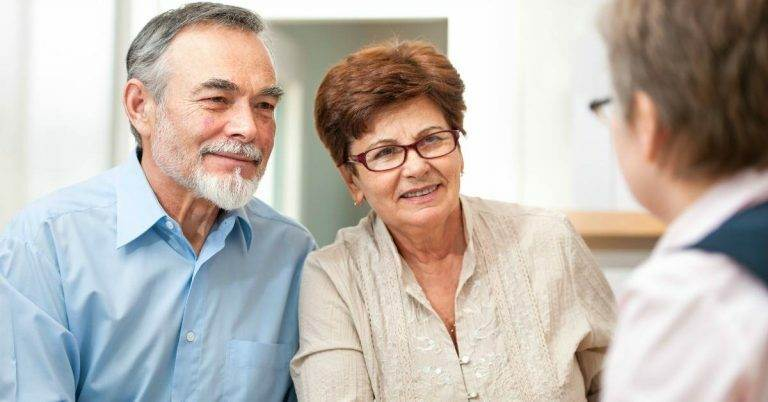 How to Easily Invest For Your 60s and Retirement