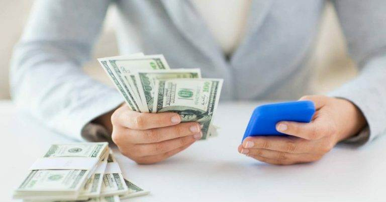 How to Use the Free Paribus App to Get Price Adjustment Refunds
