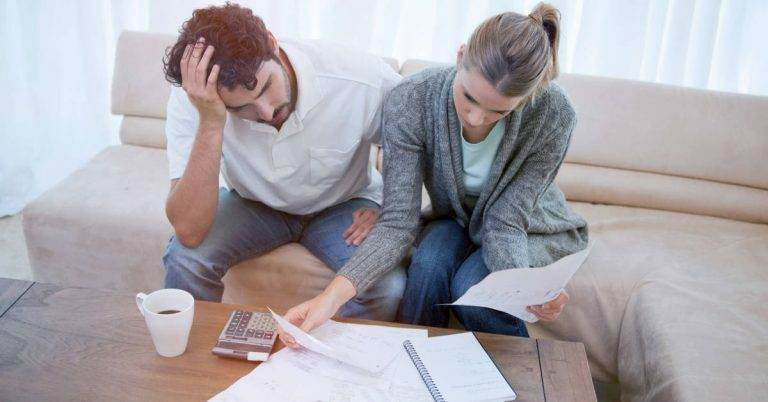 6 Money Mistakes You Need to Avoid in Your 30s