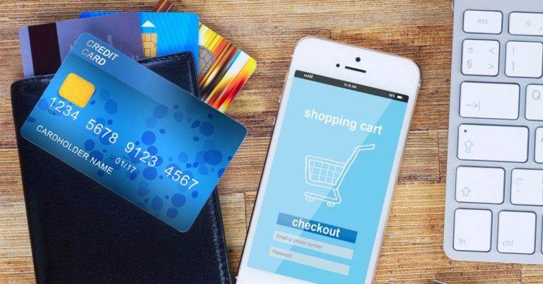 How to Effectively Use Credit Cards After Debt